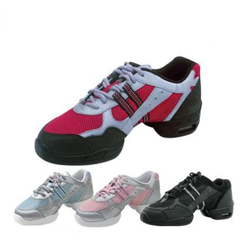 sansha sneakers sansha flight sneaker