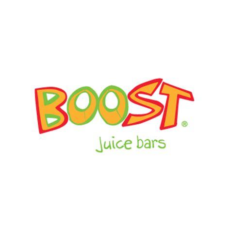 Boost Juice Gift Card - boost juice bars at westfield london beverages cafes food drink groceries