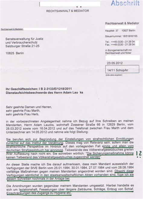 Grunde Fur Neuen Bewerbung Waldheim Die Endstation F 252 R Aufrechte Und Unbeugsame