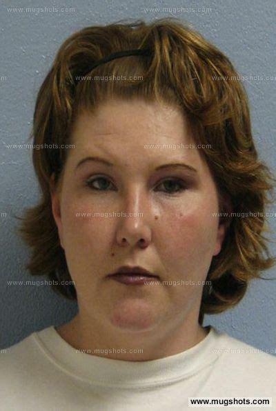 Black Hawk County Arrest Records Heidi Andersen Mugshot Heidi Andersen Arrest Black Hawk County Ia