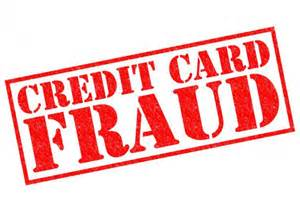 business credit card fraud who pays for fraudulent credit card transactions lowcards