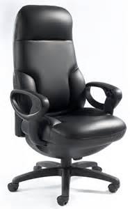 chaise de bureau le coin