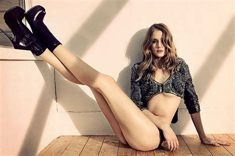 hollywood actress legs hairstyles ideas 2013 top 10 hollywood actresses hottest