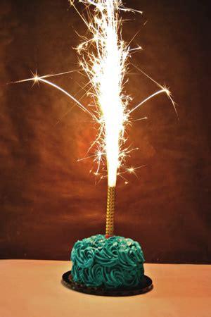 birthday cake sparklers bottle sparklers birthday cake sparklers i sparklers