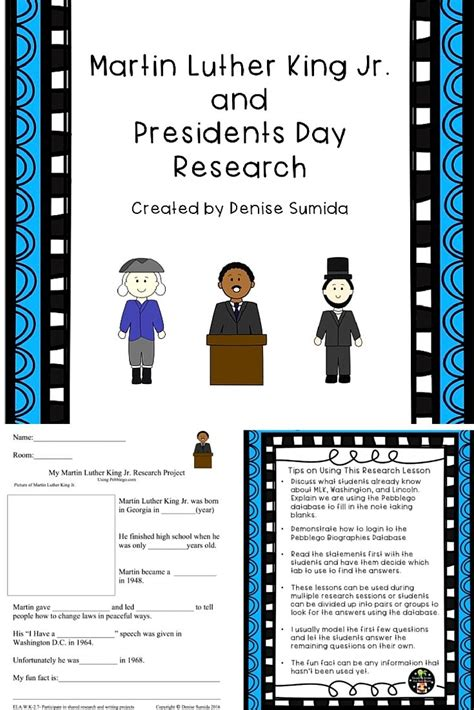 president biography lesson plan 96 best images about library lessons k 2 on pinterest