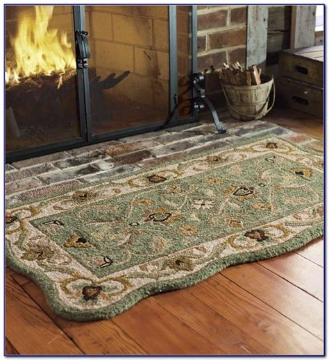 hearth rugs australia fireplace hearth rugs canada rugs home design ideas 7zk1p29omn