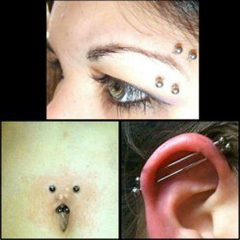 diamond tattoo body piercing majenta s diamond tattoo body piercing 209 photos 65