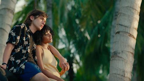film romance maladie everything everything trailer 1 hd youtube