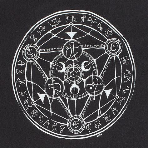 T Shirt Pentagram 3 the bethesda store doom pentagram t shirt