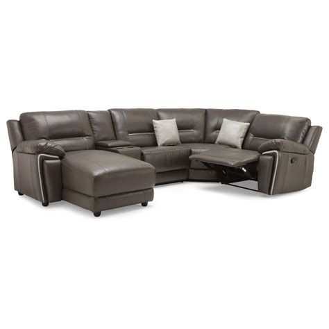 Sofa Electric Recliner 20 Best Electric Sofa Beds Sofa Ideas