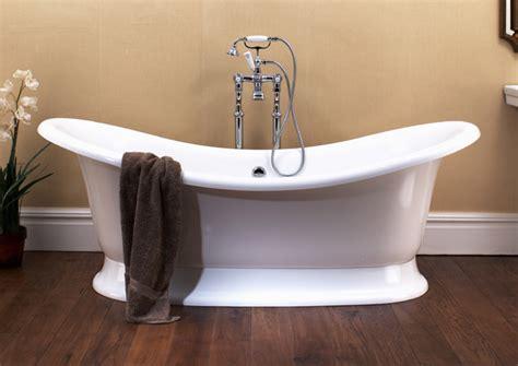 bathtubs houston victoria albert traditional bathtubs houston by