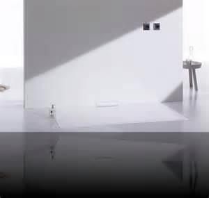 fare l nella vasca da bagno la vasca da bagno archidipity