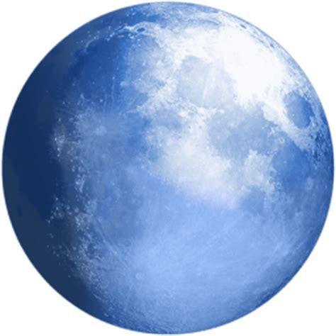pale moon 27.0.2 download techspot