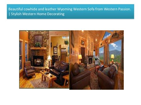 western home decor denver colorado success key for home design