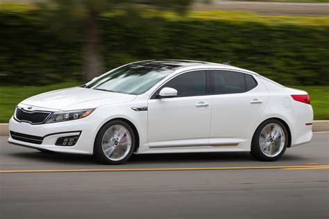 kia vehicle 2017 kia optima compare vehicle trims kia upcomingcarshq