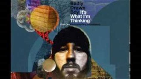 badly boy the further i slide vid 233 o clip badly boy disillusion directed by garth