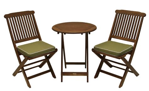 Indoor Bistro Table And Chair Set 3 Bistro Table And Chairs Set Indoor Pub And Bistro Sets By Outdoor Interiors