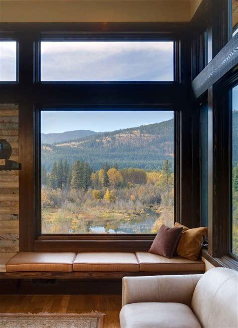 window seat designs   hopeless romantic
