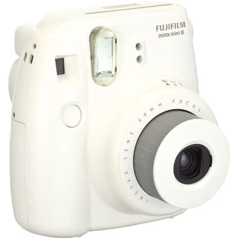 fujifilm instax camera best hipster cameras hipsterside com