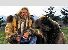 Dan Haggerty: 'Grizzly Adams' star dies aged 74 after ... John Adams Family Pictures