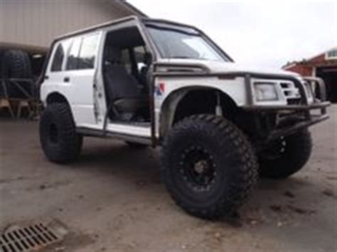 1000+ images about tracker power on pinterest | 4x4, chevy