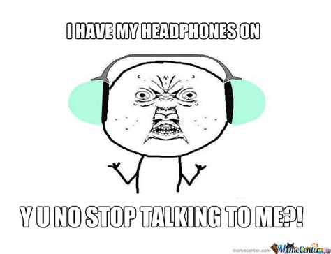 Headphones Meme - 10 annoying people you meet in delhi metro story epic