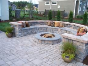 block patio designs best 25 patio wall ideas that you will like on pinterest