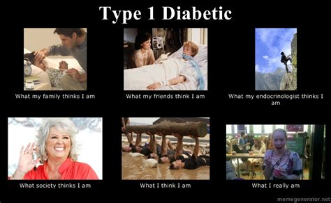 Type Memes - type 1 diabetes stuff on pinterest 138 photos on type 1