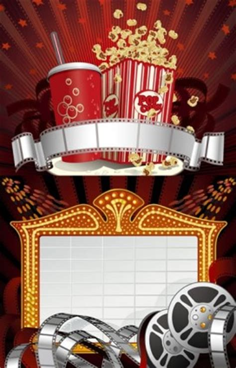 movie themes pictures movie theme free clipart