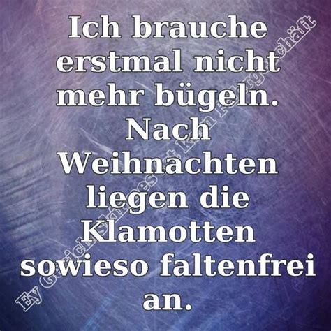 Geile Sprüche by Schlen Spr 195 188 Che