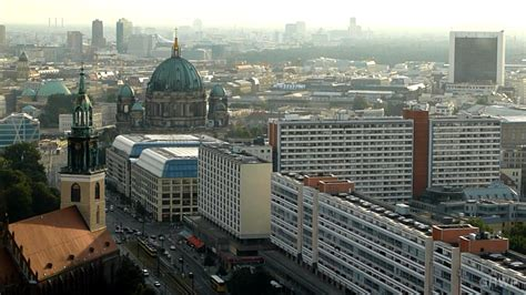 Wk Berlin by Berlin From Above Tallest Building S View In A Berlin