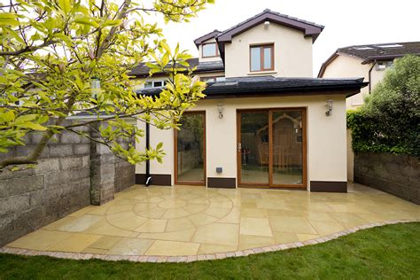 home plan ideas house extension design ideas images home extension plans ecos ireland