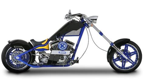 Motorcycle Attorney Orange County 5 by Orange County Choppers Occ Lowes Kobalt Bike Orange