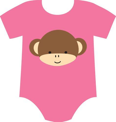 printable paper onesies printable baby onesie clipart best