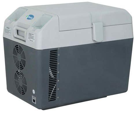 Mini Freezer compact refrigerator compact refrigerator freezer target