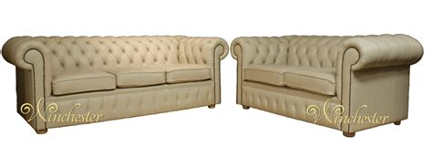 section 321 customs entry leather sofa suite deals leather sofa offers chesterfield