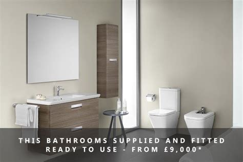 fitted bathrooms london fitted bathrooms london 28 images traditional modern