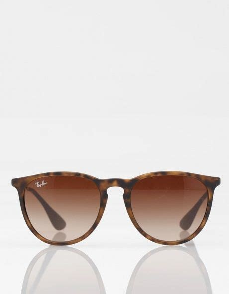 ban sunglasses outlet coupon code www tapdance org