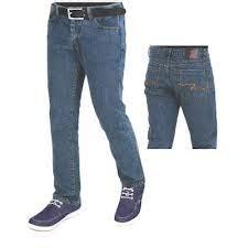 Celana Levis 501 Chino Celana Pria celana levis kw pria dan wanita murah the