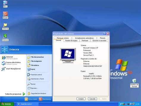 what is xp what is download windows xp sp3 service pack 3 free