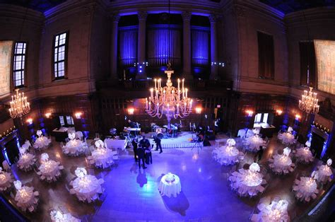 wedding lighting wedding lighting boston event lighting