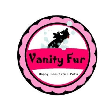 Vanity Fur Pet Spa Boutique by Grooming Services And Groomers In Cape May New Jersey