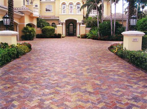 paver patio cost per sq ft