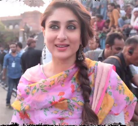 download film india terbaru bajrangi bajrangi bhaijaan photos bajrangi bhaijaan images
