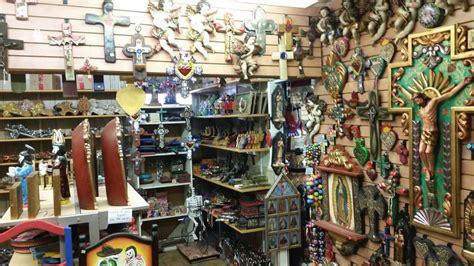 mex crafts imports mexican arts imports 13 photos 10 reviews art