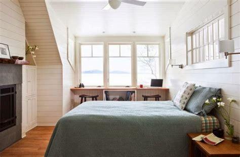 desain kamar industrialis 70 desain kamar tidur sempit minimalis sederhana