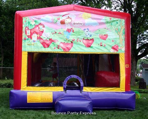 bounce house clinton ct bounce house clinton ct 28 images bounce center venues