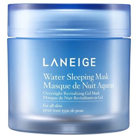 Laneige Eye Sleeping Mask laneige water sleeping mask 70 ml target