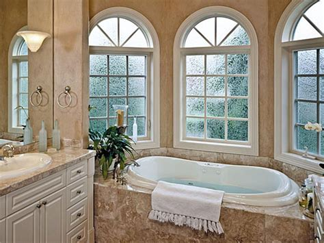 window pics for a house modern windows to enhance your house appearance lakesidedesignandconstruction com