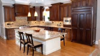 Alder Wood Kitchen Cabinets by Kitchen Cabinets Amp Bathroom Vanity Cabinets Advanced